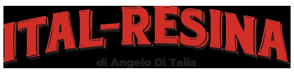 Ital-Resina Logo